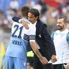 Inzaghi soddisfatto: «Caicedo eccezionale, avrà altre chance»