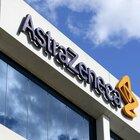 AstraZeneca, il colosso farmaceutico che sta sperimentando il vaccino anti-Covid