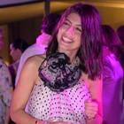 Rosegold Party, Vip e influencer in Costa Smeralda in una serata di solidarietà