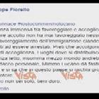 Arresto sindaco Riace, le reazioni social da Fiorello a Salvini