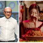 Dolce & Gabbana, sfilata in Cina annullata. Lo spot razzista e la bufera per un post di Stefano. Ecco cos'è accaduto