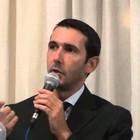 M5S, il sindaco di Pomezia: «Aboliamo il limite del secondo mandato, è anacronistico»