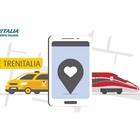 Trenitalia e MyTaxi consolidano la partnership: insieme anche a Napoli con promozione dedicata