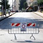 Polveri killer, stretta anti-smog: domenica senza auto a Benevento