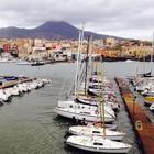 «Sognando un paese turistico» con la Pro Loco Turris Mare-Vesuvio
