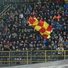 """Bassano, appuntamento dei tifosi sul Ponte per i 100 anni della squadra e """"Terzo tempo"""""""
