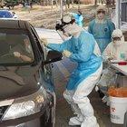 Coronavirus, primo caso di recidiva in Corea del Sud: donna guarita è risultata di nuovo positiva