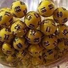 Estrazioni Lotto, Superenalotto e 10eLotto di oggi giovedì 24 settembre 2020: numeri e quote