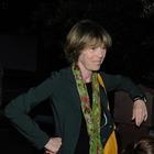 Barbara Mastroianni è morta, era la figlia di Marcello aveva 66 anni