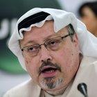Khashoggi, Riad ora ammette: «Strangolato dopo una colluttazione». Ma la spiegazione non convince