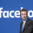 Facebook vuole decidere l'affidabilità delle notizie: voti dafli utenti contro le fake news