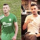 Da calciatore ad attore porno con Rocco Siffredi, ma ora Davide sogna un'altra carriera