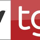 Sky Tg24 Voto 2020: speciale di 30 ore per raccontare referendum e regionali
