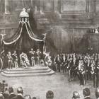 Il dopo Referendum, quando era il re a nominare i senatori
