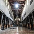 La Basilica di Betlemme chiusa, si temono possibili contagi dopo i casi dei turisti positivi ai test