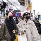 Coronavirus, caso sospetto a Pistoia: è una turista cinese, viaggiava su un pullman con 20 passeggeri