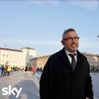 4 Hotel, anticipazioni seconda puntata: Bruno Barbieri arriva a Torino per la sfida tra gli albergatori