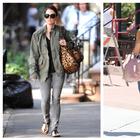 """Birkenstock, da """"inguardabili"""" a glamour: ora i sandali tedeschi fanno impazzire i vip"""