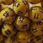 Estrazioni Lotto, Superenalotto e 10eLotto di martedì 10 marzo 2020