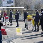 Supermercati, nuovi orari dal weekend: le info utili per Carrefour, Esselunga e Lidl