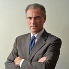 Gianfranco Martorelli nuovo presidente di Top Thousand, l'osservatorio dei grandi parchi auto