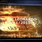 """Coronavirus, il """"giallo"""" del video di Leonardo della Rai"""
