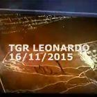 Il Tg Leonardo 5 anni fa parlava di un virus creato in Cina. Gli scienziati: non è il Covid-19