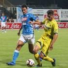 Il Napoli saluta l'attaccante Inglese:  corsa per Belotti, Balotelli o Rodrigo
