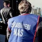 Coronavirus, farmaci illegali venduti on line: i Nas bloccano il sito