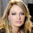 Manila Nazzaro, Miss Italia nel 1999: «Noi al naturale, oggi ritoccate già a 20 anni»