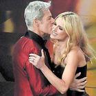 Sanremo, tutti i dubbi di Baglioni: «Un bis al festival? Non so»