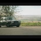 Il trailer del film - Guarda
