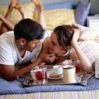 Nove regole per iniziare la giornata nel modo giusto: dalla colazione alla luce