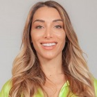 Gf Vip 4, l'influencer Elisa De Panicis rischia la squalifica: ecco cosa ha detto