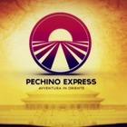 Pechino Express7, spunta il nome del primo concorrente
