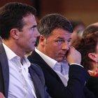 Renzi: opposizione dura, loro ora sono l'establishment
