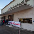 Crisi della Tessitura Monti, lo spiraglio: l'Amministrazione Straordinaria