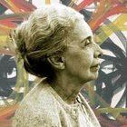 Nise da Silveira, chi è la psicoterapeuta allieva di Jung che ha rivoluzionato la cura dei pazienti psichiatrici