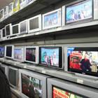 «Voucher per comprare Smart TV per le fasce più deboli»: la novità nella manovra