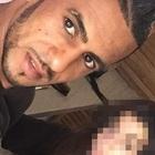 Tunisino in fuga con una 17enne, la ragazza a Chi l'ha Visto?: «Sono musulmana, se lo rimpatriano lo seguirò»