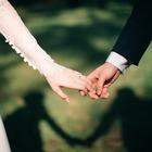 Quanto si spende per il matrimonio? In Italia quasi 15mila euro