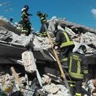 Appunti sul terremoto di Amatrice, il dietro le quinte dell'informazione