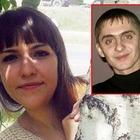 Mangiò il cuore della fidanzata: 12 anni al cannibale. La madre: «Pena assurda»