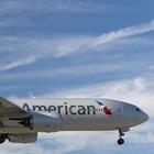 Coronavirus, American Airlines ferma i voli per Milano. La Turkish sospende linee per l'Italia