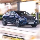 I-Pace diventa Black, l'elettrica Jaguar tra design e prestazioni. Nuove dotazioni di serie per l'evoluto Suv con la spina