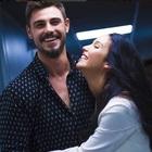 Francesco Monte non segue più Paola Di Benedetto su Instagram