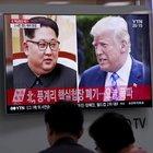 Usa-Nord Corea tensione alle stelle Trump cancella il vertice con Kim