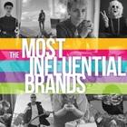Amazon, Google e Whatsapp: ecco la classifica dei Brand più influenti secondo Ipsos