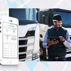 LoJack lancia iOn, la nuova piattaforma per gestire in tempo reale i veicoli aziendali e le risorse mobili