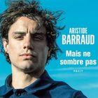 Barraud dalle ferite al Bataclan al sogno svanito di giocare ancora a rugby: «Così sono rinato dal dolore» IL LIBRO